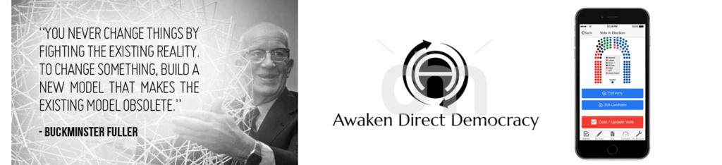 wide-banner-awaken-bucky-app